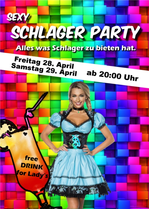 Swingerclub auhof gangbang party köln